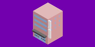 無線LANネットワーク構築活用例イメージ
