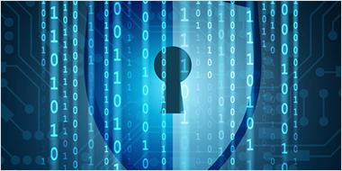 VPN構築強固なセキュリティー